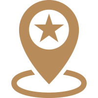 premium-business-address-reserve